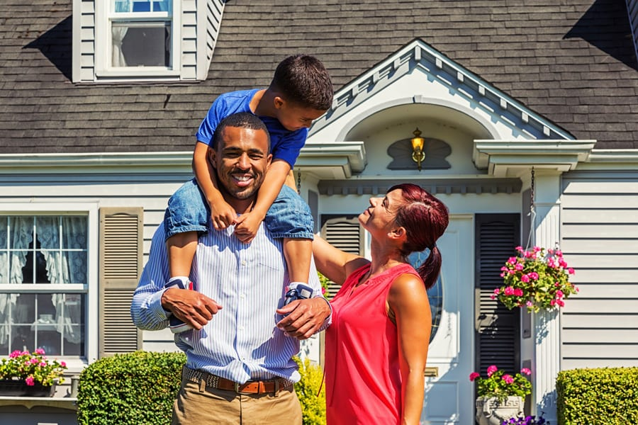 Homeowners Insurance Quotes Farmers Mutual Of Tennessee Insurance