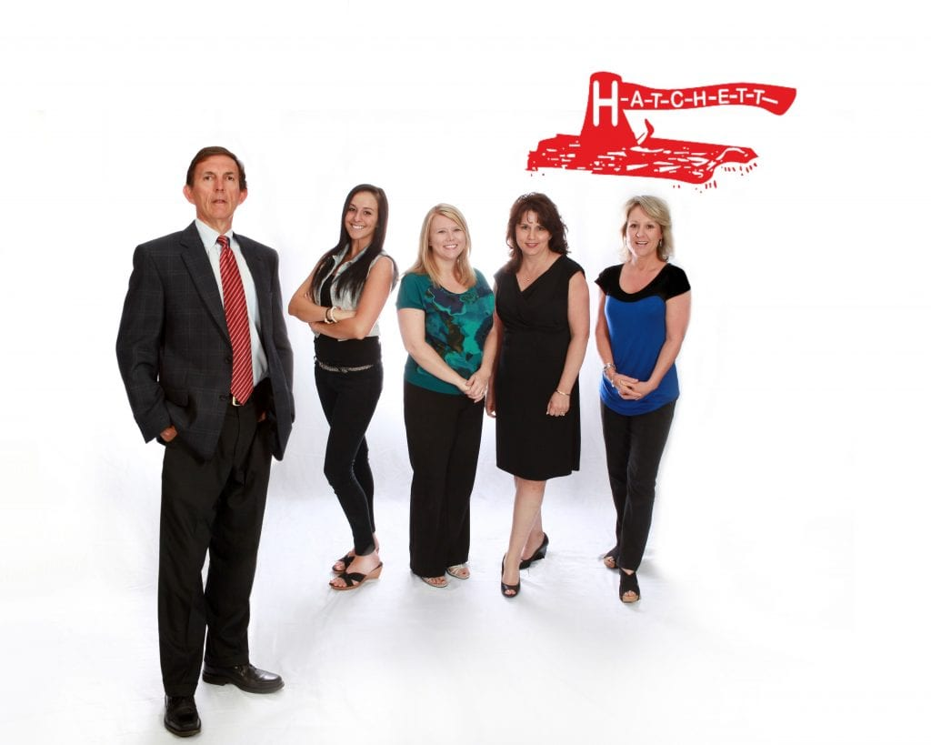fmt agency spotlight hatchett insurance