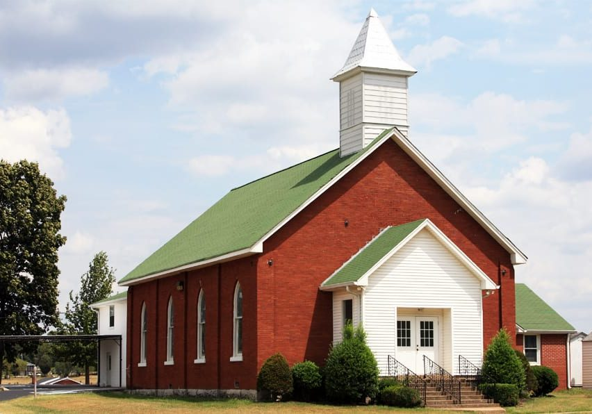 brick-country-church-fmt-insurance-church-insurance